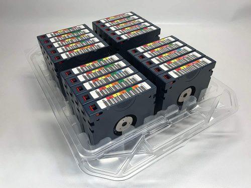 Data Tape Media