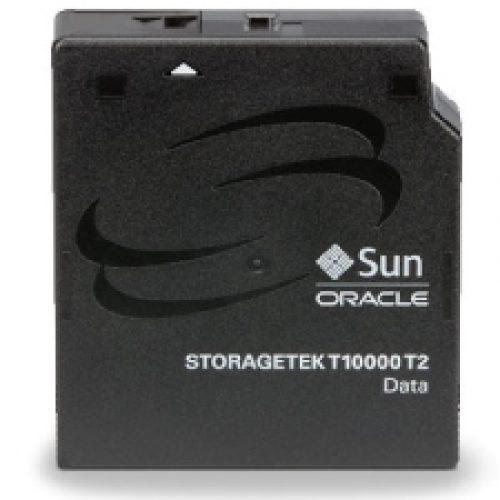 Sun Oracle T10000-T2