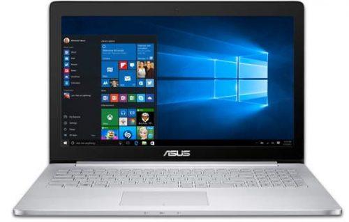 asus-laptops