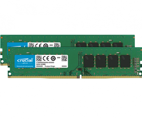 sell ddr 4 ram