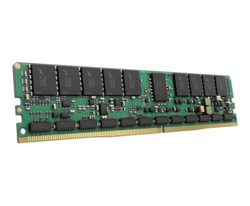 sell ddr5 ram