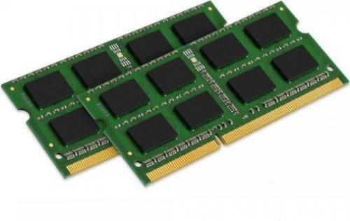 sell desktop ram