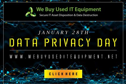 What is Data Privacy Day and Why Should You Care?